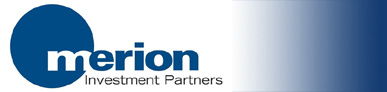 Merion Investment Partners